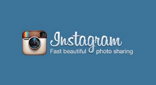 【インスタ】instagramをチェックしてスキマ時間に筋トレのモチベーションアップさせたい人にはこちらのフォローをオススメします。