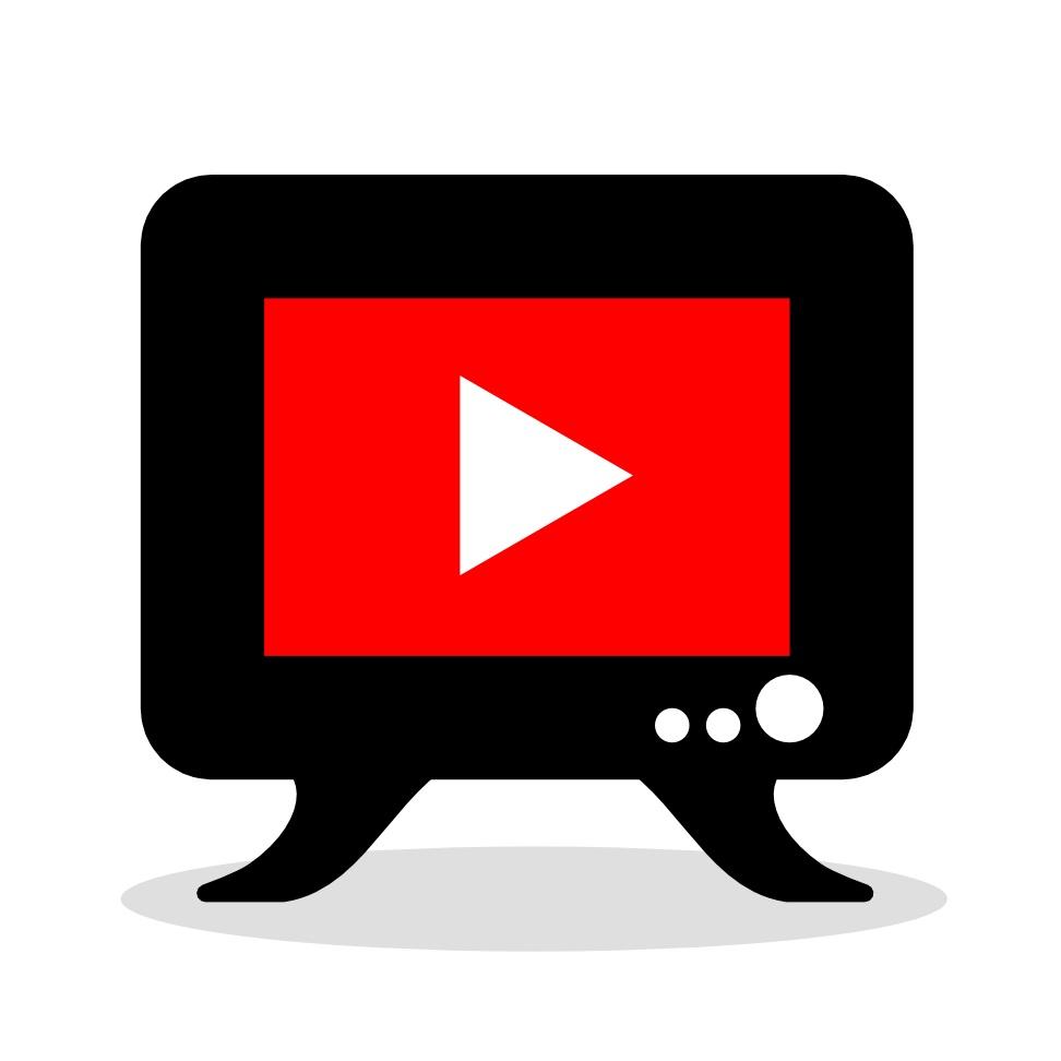 2015年YouTubeで最も多く見られた筋トレ関係動画は?