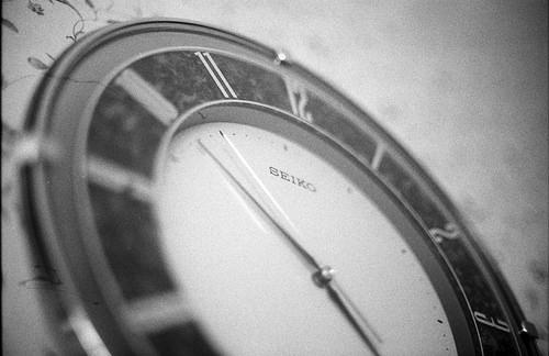 筋トレで1回の動作は何秒がベストなのか?