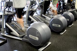 有酸素運動はいつやるのがベスト?痩せるために最も効果の高いタイミングとは。