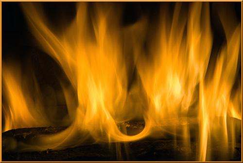 """【筋肥大】""""火事場の馬鹿力""""を出すことが筋肥大への近道。"""