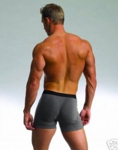 5_Butt_Exercises_for_Men_for_Firm_Behind