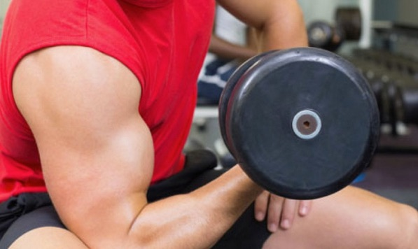 7_Curls_for_Bigger_Biceps__Muscle___Fitness
