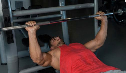 Barbell_Bench_Press_-_Downsides_to_7_Common_Exercises_-_Muscle___Fitness