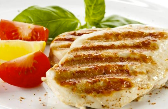 Chicken_Breast_-_7_Protein-Packed_and_Carb-Rich_Foods_-_Muscle___Fitness