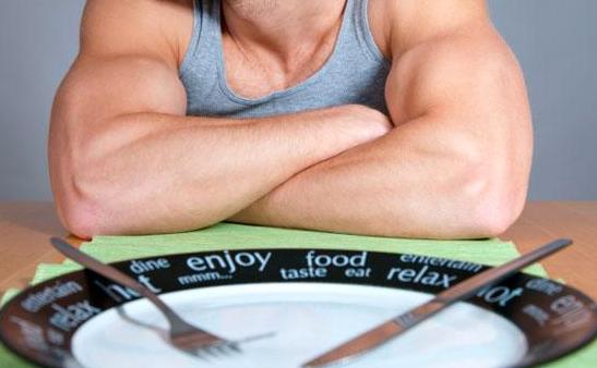 すぐに実践できる!すばやく脂肪を落とすための7つのヒント