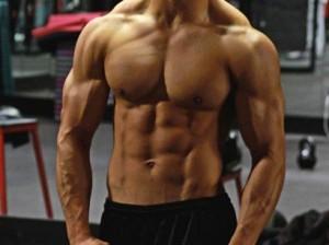Franklin_Kha_さんの_Fitness_ボードのピン___Pinterest