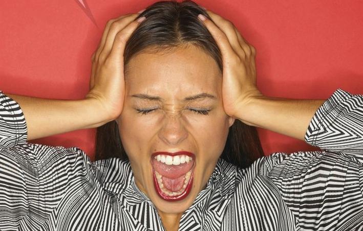 筋肉の大敵!ストレスホルモン「コルチゾール」を撃退しよう。