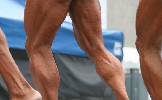脚の筋トレはキツい!でもやっぱり避けるべきでない理由。