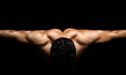 Shoulder_Workouts__Make_Your_Deltoids_Stronger___Muscle___Fitness