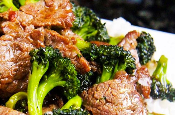 プロテインもいいけどまずは食事から。積極的に食べたいタンパク質含有量の高い食材ベスト20!