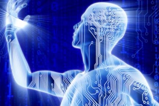 筋トレと人工知能(AI)との関連性はあるのか