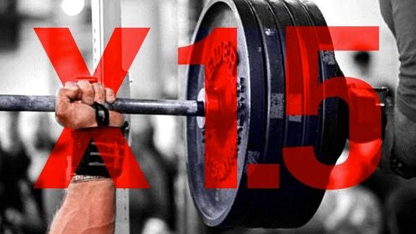 ベンチプレスの重量で伸び悩んでいた私が短期間で20kg増やすことが出来た方法。