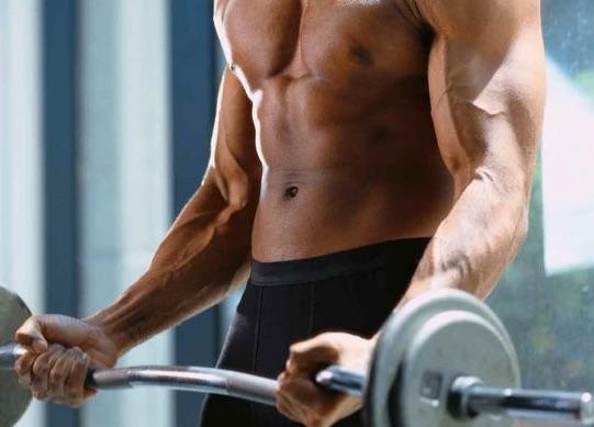 筋肉は追い込む→休ませるの繰り返し。筋トレ初心者が押さえておくべき7つの基礎知識とは。