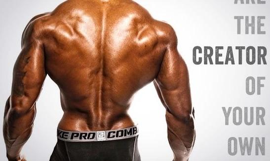 ウエストを細くしたい人は要注意。やればやるほどウエストが太くなってしまうトレーニング方法とは。