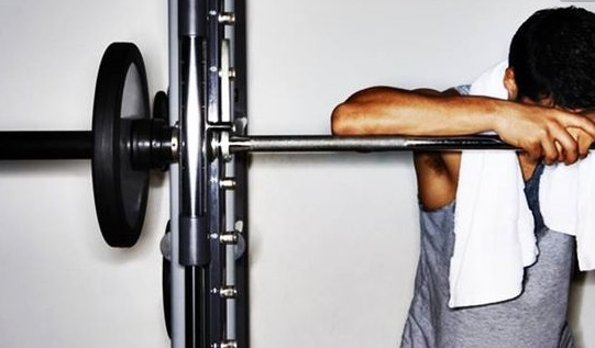 【アンチカタボリック】せっかく付けた筋肉を分解させたくないなら絶対にやってはいけないこと。