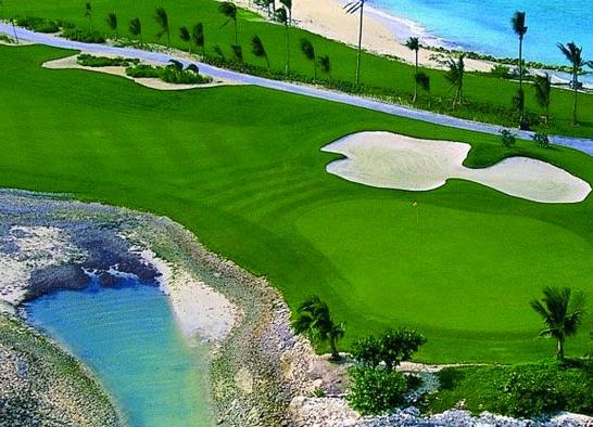 【ゴルフ】【筋トレ】ドライバーの飛距離を伸ばすための4つのエクササイズ