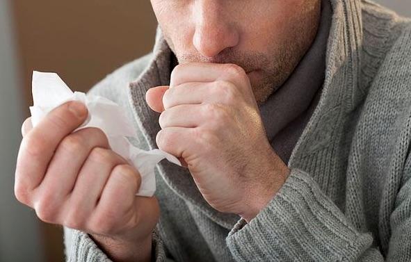 風邪引いちゃったら筋トレしていいはずがありません。
