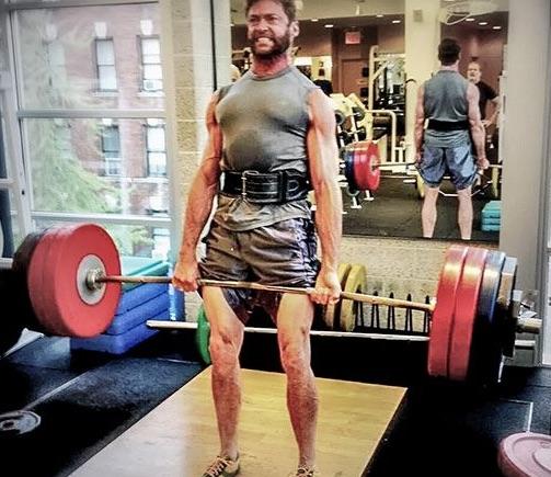 """男らしさを失うな!35歳を過ぎたらそろそろ""""テストステロン""""を増やしにいこう。"""