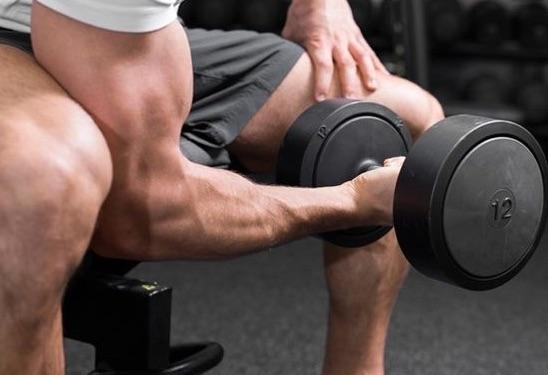 ゼロから学ぶ肉体改造。ジムに行く前に覚えておきたい筋トレ10か条