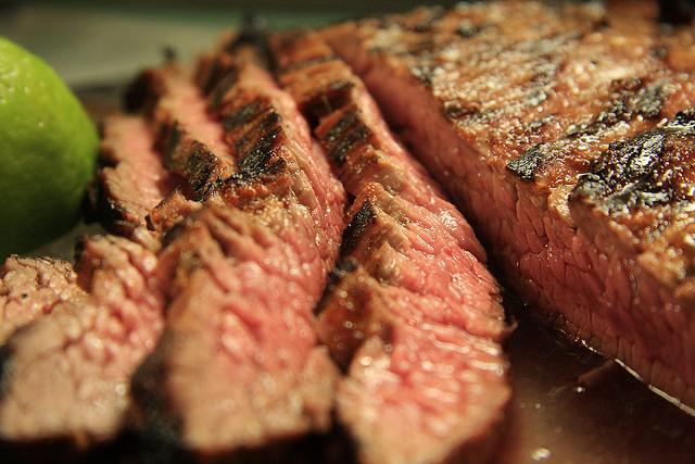 筋トレ効果をグッと高めてくれる10の食品とは。
