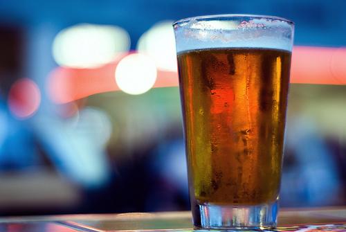 筋トレやダイエットをしている人が居酒屋で頼むべきメニューとは。