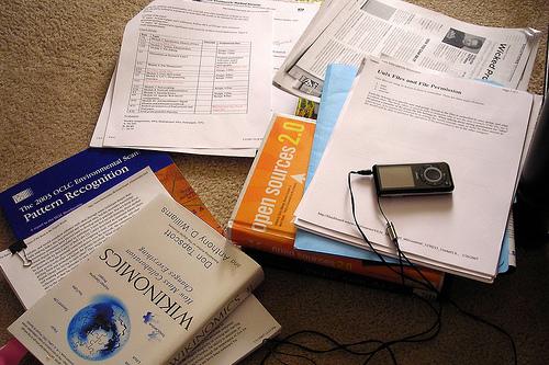 「遅延評価勉強法」で筋トレについてを効率よく学ぼう。