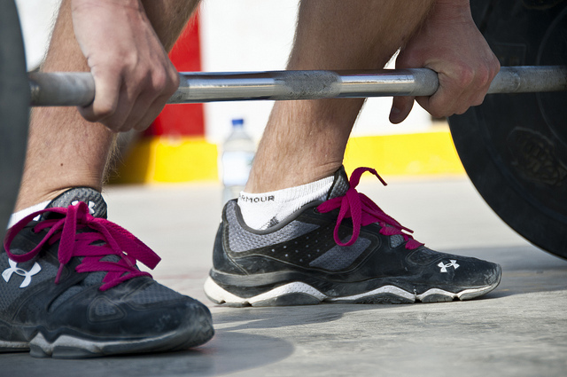 筋力トレーニングの基本を忘れていないか確認するための5つの問い
