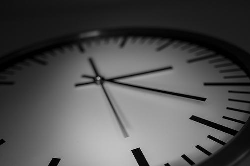 筋トレのセット間インターバル時間はどのくらいとればいいのかという問題の結論