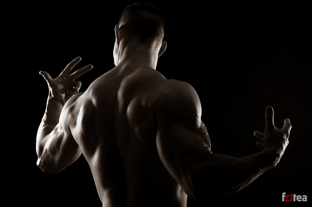 筋トレで効果を上げる人の特徴