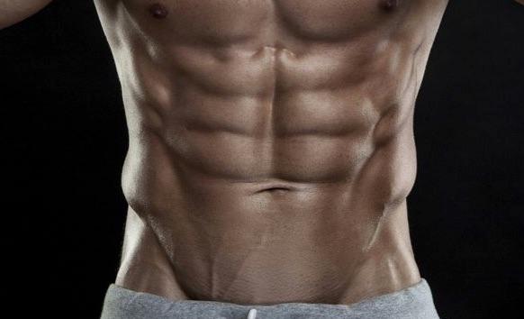 シックスパックの作り方完全まとめ!腹筋の筋トレ法や食事で気をつけることなど。